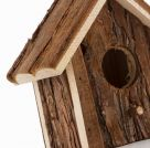 Trunk Pet Prior Bird House